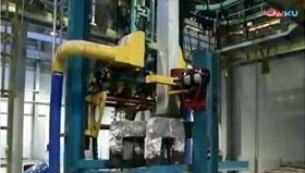 新疆眾合-導桿清刷機